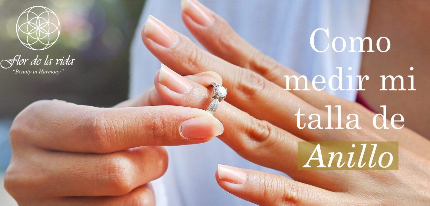 Como medir mi talla de anillo scaled