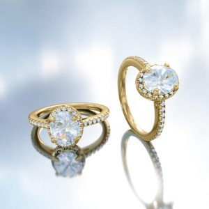 anillo-aurora-oro-amarillo-18k-charleston