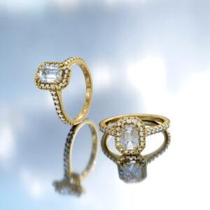 anillo-aurora-oro-amarillo-18k-edimburgo