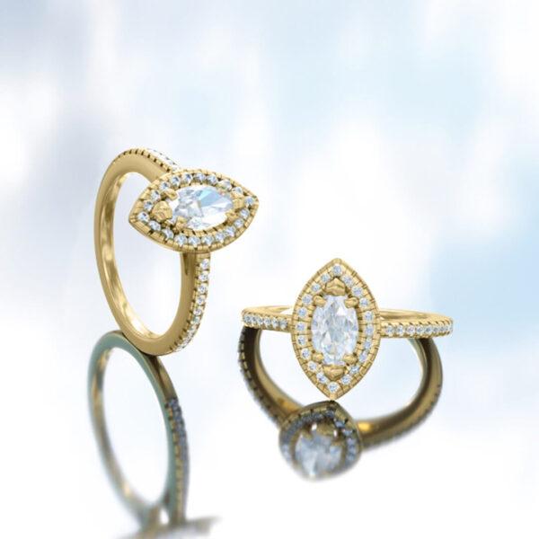anillo-aurora-oro-amarillo-18k-genova