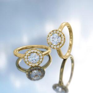 anillo-aurora-oro-amarillo-18k-habana