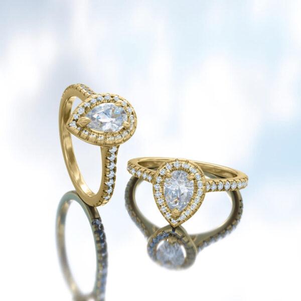 anillo-aurora-oro-amarillo-18k-monaco