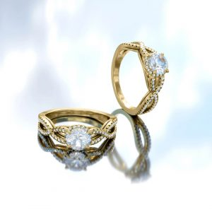 anillo-aurora-oro-amarillo-18k-moscu
