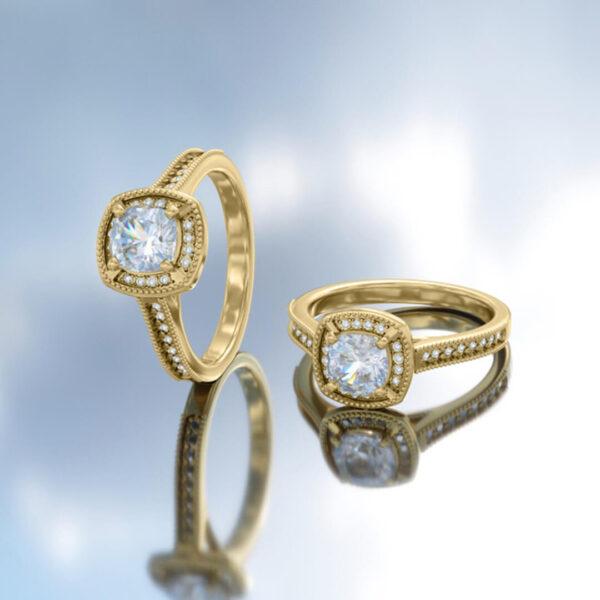 anillo-aurora-oro-amarillo-18k-viena