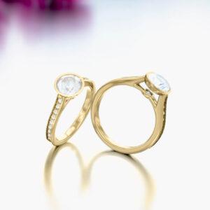 anillo-compromiso-oro-amarillo-18k-diamantes-atenas