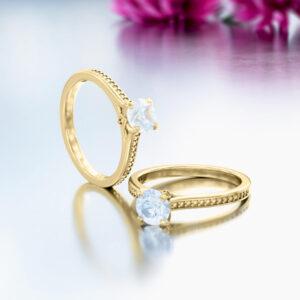 anillo-compromiso-oro-amarillo-18k-bangkok