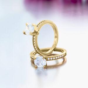anillo-compromiso-oro-amarillo-18k-kiev