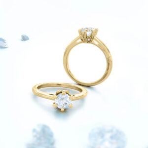 anillo-solitario-de-compromiso-en-oro-amarillo-18k-marruecos