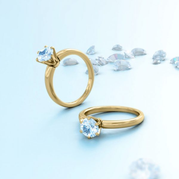 anillo-solitario-de-compromiso-oro-amarillo-18k-siena
