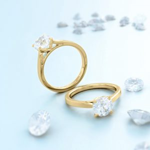anillo-solitario-de-compromiso-oro-amarillo-18k-estocolmo