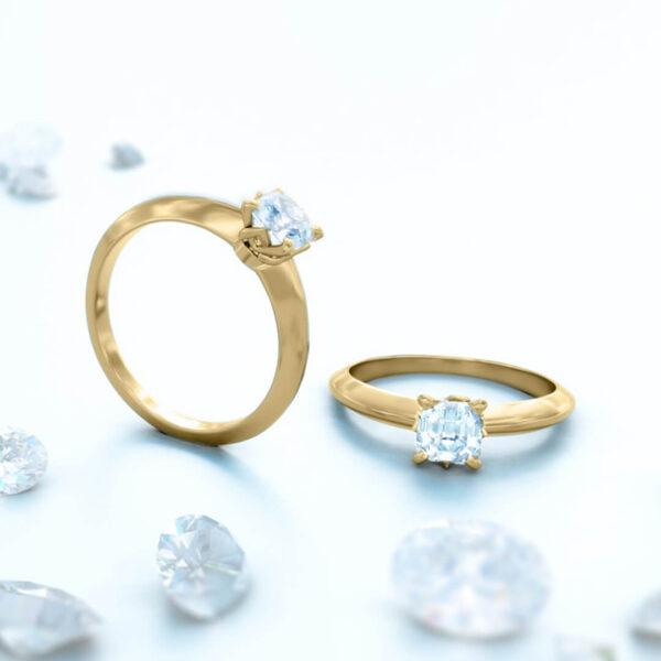 anillo-solitario-oro-amarillo-18k-filadelfia