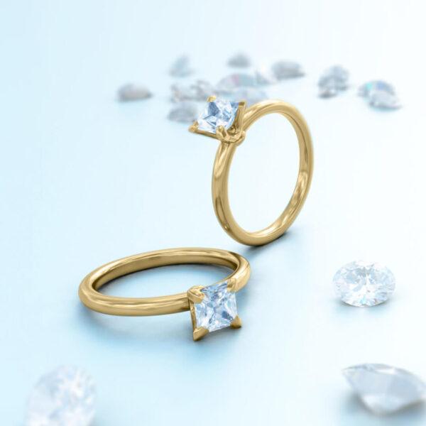 anillo-solitario-de-compromiso-oro-amarillo-18k-sydney