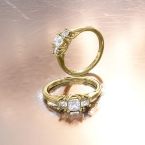 anillo-trinidad-oro-amarillo-18k-petra