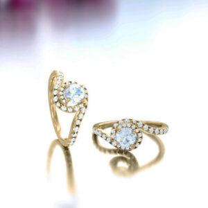 anillo-de-compromiso-oro-amarillo-18k-diamantes-roma