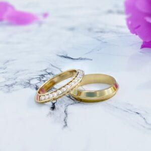 be-my-darling-anillos-de-matrimonio