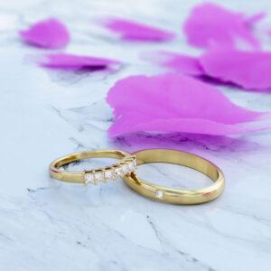 be-my-dear-2-anillos-de-matrimonio