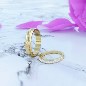 be-my-dream-anillos-de-matrimonio