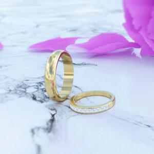 be-my-dream-anillos-de-matrimonio