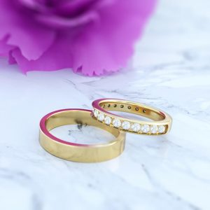 be-my-eternity-2-anillos-de-matrimonio