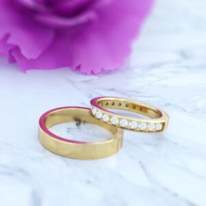 be-my-eternity-2-anillos-de-matrimonio
