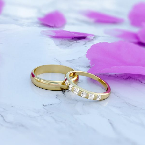 be-my-honey-2-anillos-de-matrimonio
