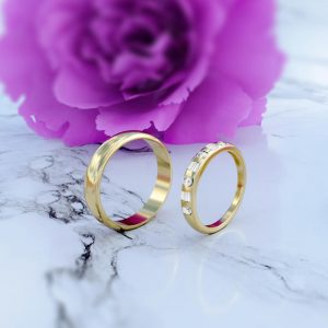 be-my-honey-anillos-de-matrimonio