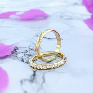 be-my-love-2-anillos-de-matrimonio