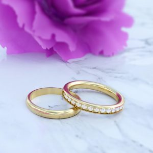 be-my-love-anillos-de-matrimonio