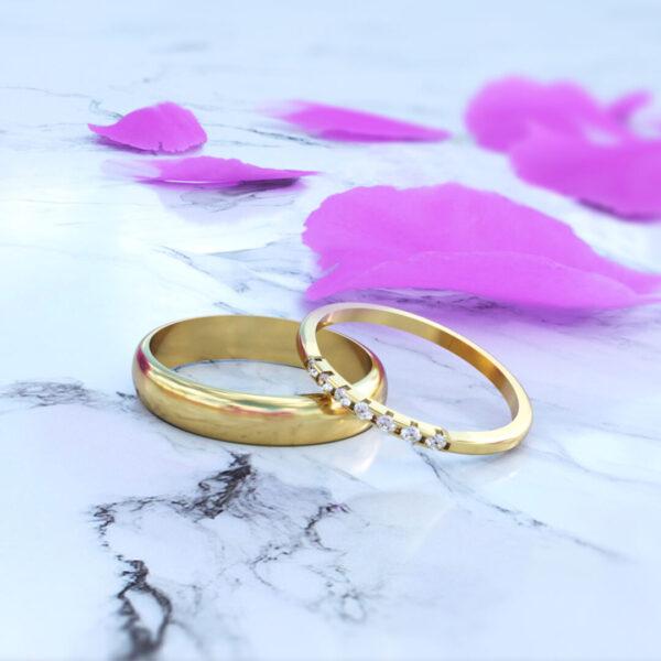 be-my-paradise-anillos-de-matrimonio