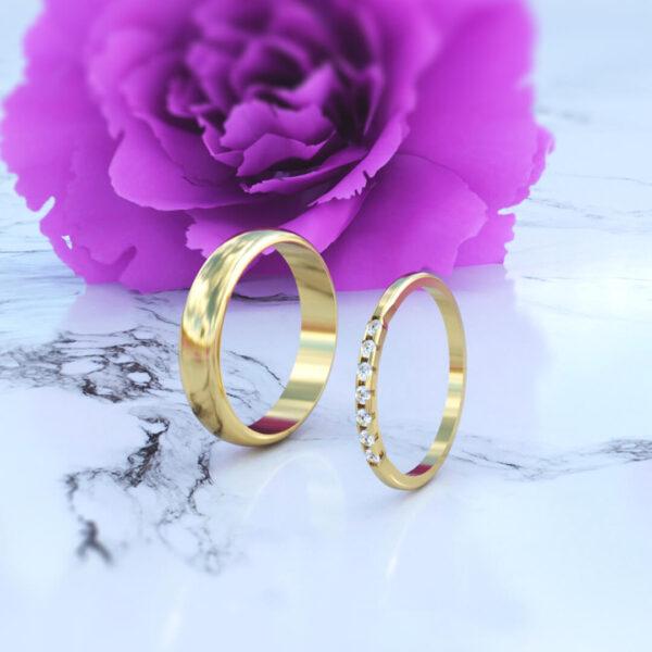 be-my-paradise-anillos-de-matrimonio-1