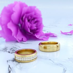 be-my-passion-anillos-de-matrimonio