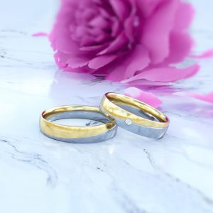 be-my-precious-2-anillos-de-matrimonio
