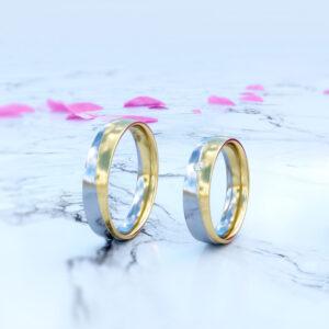 be-my-precious-anillos-de-matrimonio