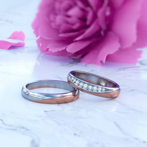 be-my-sweet-heart-2-anillos de matrimonio