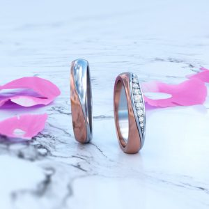 be-my-sweet-heart-anillos de matrimonio