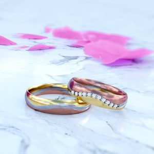 be-my-treasure-anillos-de-matrimonio-2
