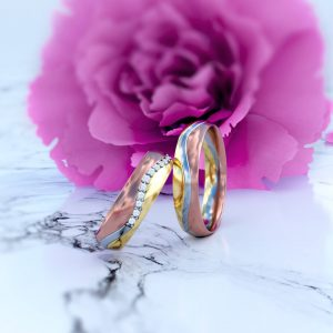 be-my-treasure-anillos-de-matrimonio
