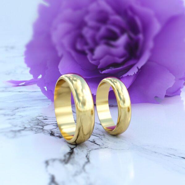 clasicos-2-anillos-de-matrimonio