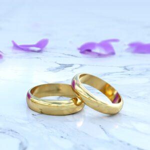 clasicos-anillos-de-matrimonio