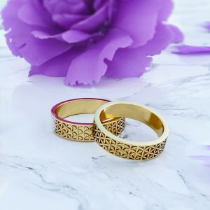 flor-de-la-vida-2-anillos-de-matrimonio