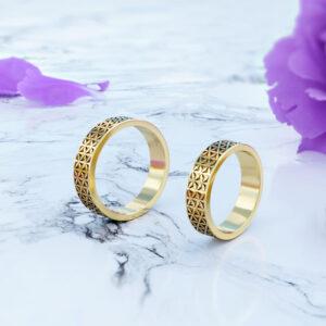 flor-de-la-vida-anillos-de-matrimonio