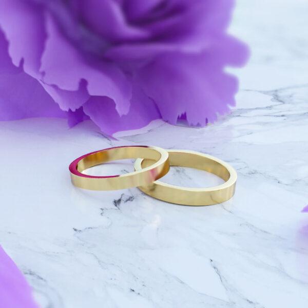 anillos-de-matrimonio-modernos-2