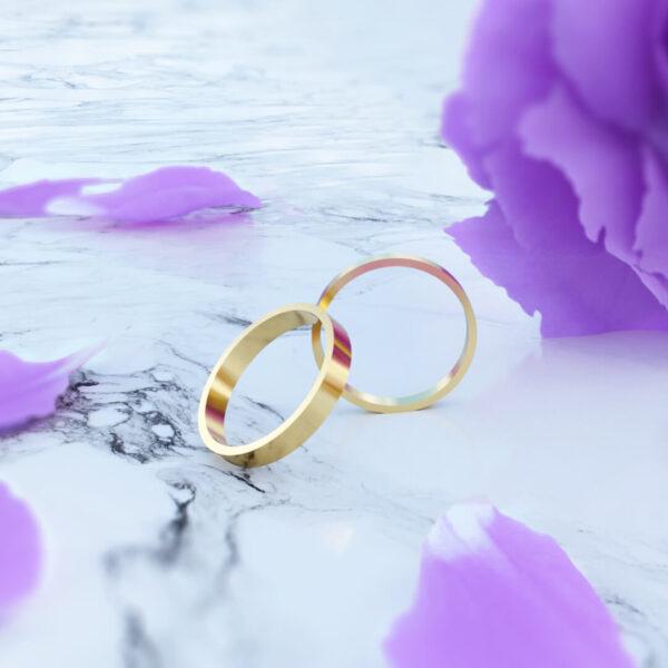 anillos-de-matrimonio-modernos