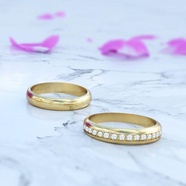 pave-2-anillos-de-matrimonio