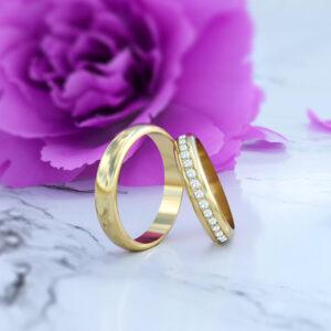 pave-anillos-de-matrimonio