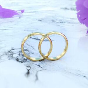 romance-slim-2-anillos-de-matrimonio