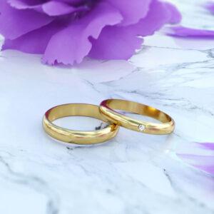 romance-slim-anillos-de-matrimonio