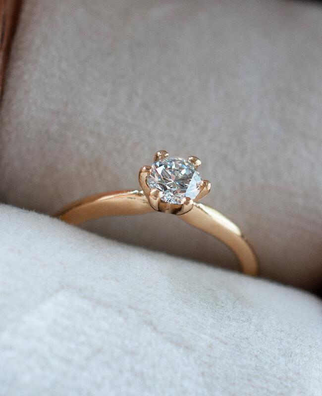 lisboa diamante solitario 1