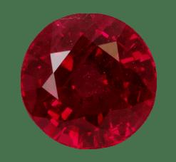 Ruby round 2