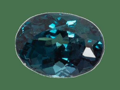 alexandrite oval 2